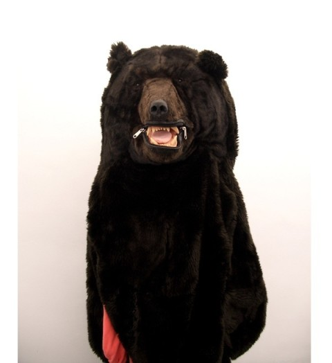 The-Great-Sleeping-Bear-1