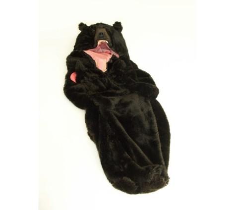 The-Great-Sleeping-Bear-3