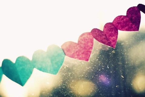 Amor, com A - Eu Te Amo Hoje : Eu Te Amo Hoje