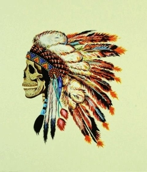 Wyniki Szukania w Grafice Google dla http://cdnimg.visualizeus.com/thumbs/e6/77/color,feathers,female,headress,illustration,native,american,skull,woman-e677cdf880675824ced93a42e30afac5_i.jpg by Susanna | We Heart It