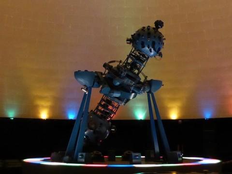 planetarium-429707_640