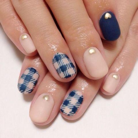 #nail #nails #nailart | Nail | Pinterest