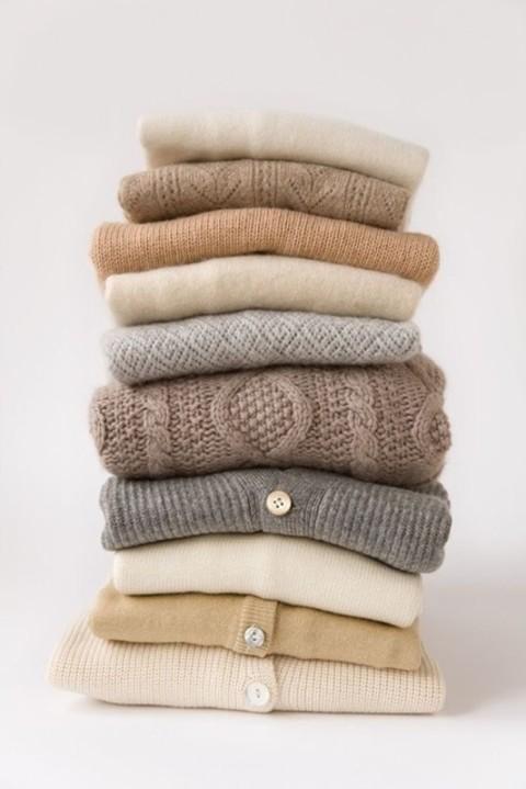 Sweaters by Megi   We Heart It