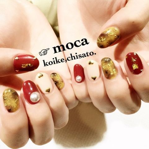 Tag: #mocakoike Instagram Photo Tag - Photo.sh