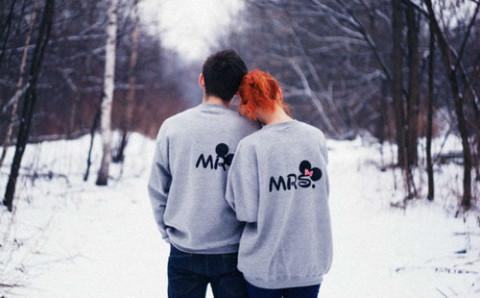 冬のデートは思い切り可愛い私に♡マット、ブランケット、ベルベットetc...♡今すぐ真似したい冬のモテネイル15選♡
