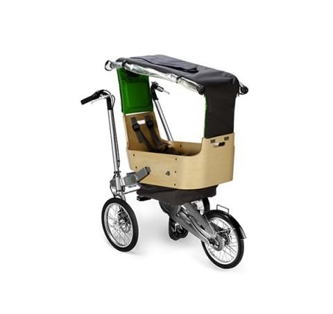 Taga-Wooden-Double-Seat-Bike-Stroller-4