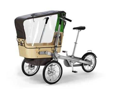 Taga-Wooden-Double-Seat-Bike-Stroller-5