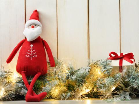 楽しいときほど自制が必要【12月10日】クリスマス☆ラブアドベントカレンダー