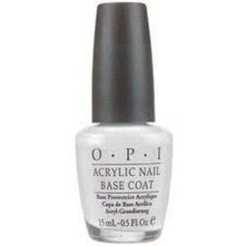 (OPI)ベースコート