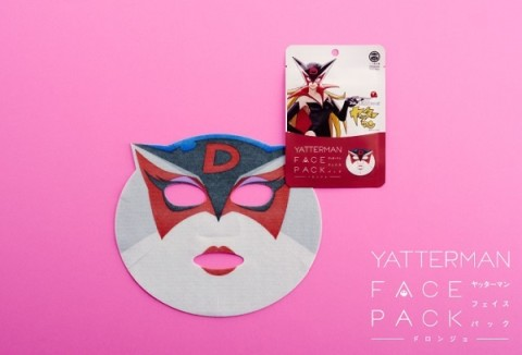 cool-japan-face-pac-4