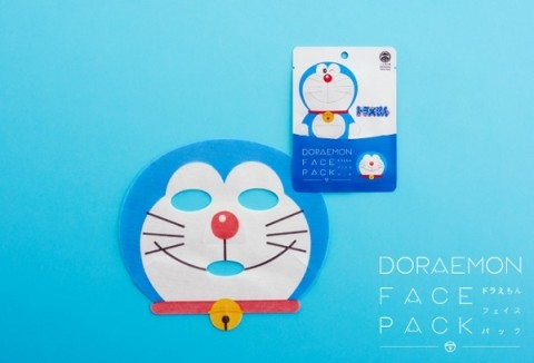 cool-japan-face-pac-1