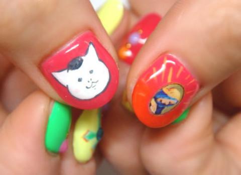 久しぶりにブログを、、 | 梅田のネイルサロン  am nail【アムネイル】のブログ