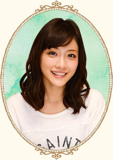 深沢 美咲 (27)