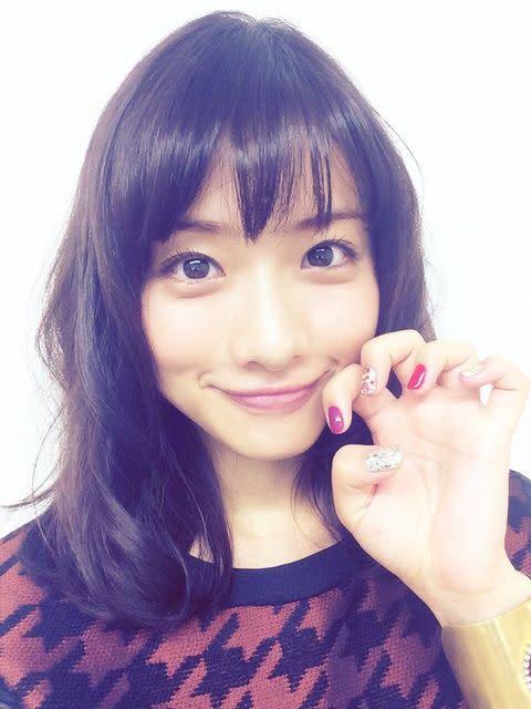 「女優」おしゃれまとめの人気アイデア|Pinterest |田三郎 | Pinterest