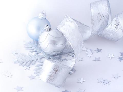 メリークリスマス! 星から祝福が届く予感【12月25日】クリスマス☆ラブアドベントカレンダー