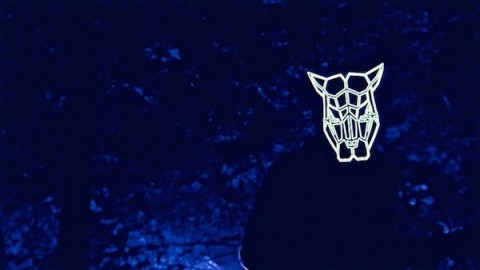 mask_4