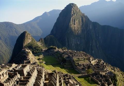 mountain-301715_640