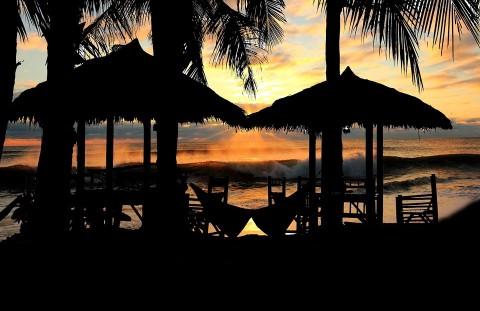 thailand-972518_960_720