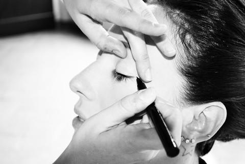 makeup-999405_960_720