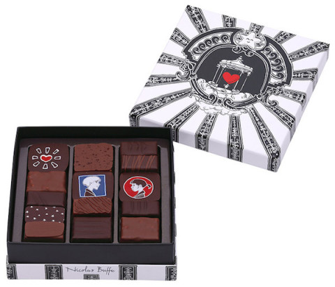 chocolate_7