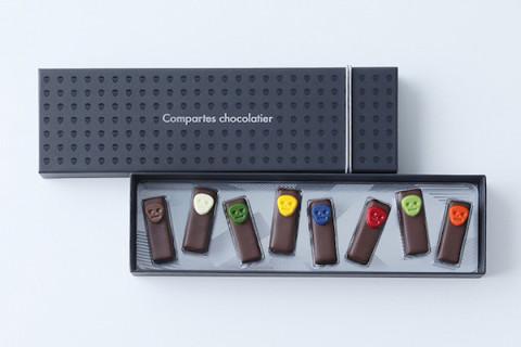 chocolate_9