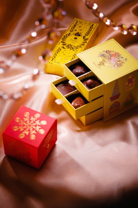 chocolate_10