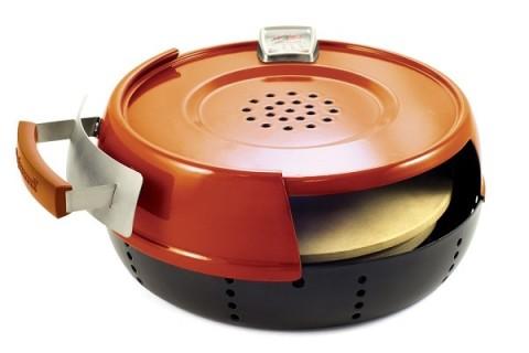 Pizzeria-Pronto-Stovetop-Pizza-Oven-1