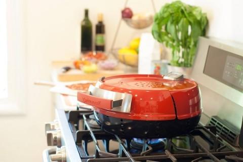 Pizzeria-Pronto-Stovetop-Pizza-Oven-4