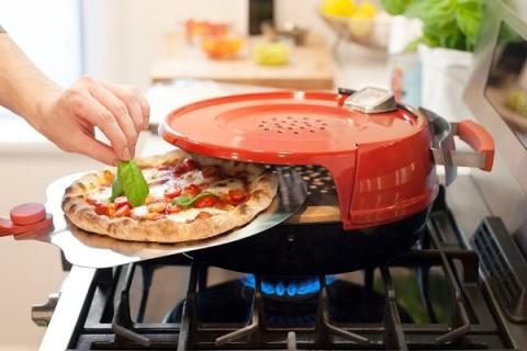 Pizzeria-Pronto-Stovetop-Pizza-Oven-3