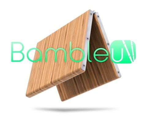 stumpfstudio-Bambleu-2