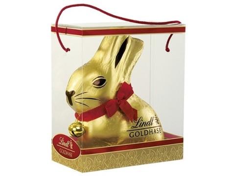 可愛すぎて選べない?!今年のイースターにゲットしたいブランドチョコレート3選