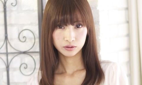 【本気で美髪を手に入れたい】シャンプー・ドライ方法・枝毛・カラーについて総まとめ☆