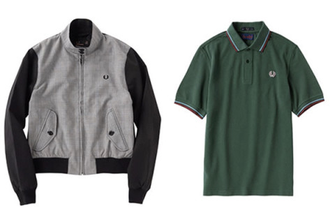 fredperry2