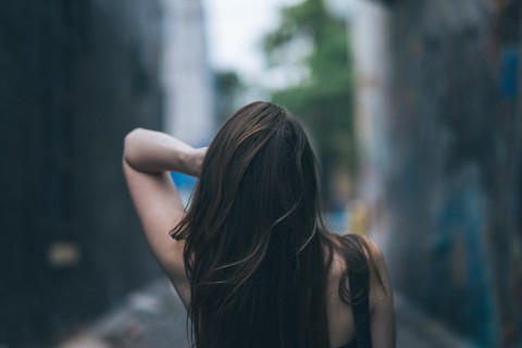 hair-863698_960_720