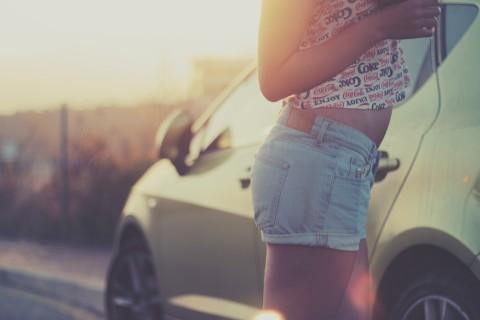 car-398964_960_720