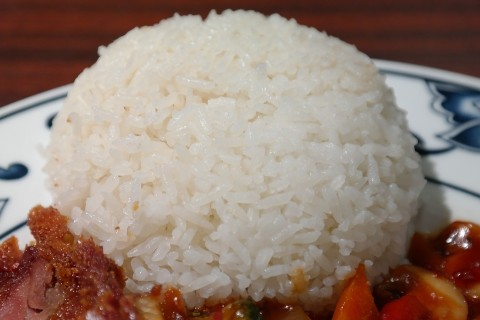 rice-235775_960_720