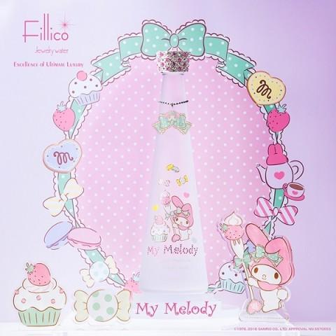 Fillico-My-Melody-Sugar-Dream-1