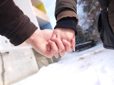 love-928567_960_720