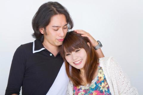 N112_yorisohuhutari_TP_V