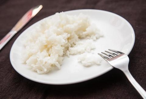 【新習慣】増やして痩せる!? プラスダイエット で体脂肪撃退!