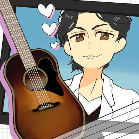 月9に福山雅治が帰ってきた!「ラブソング」のここが気になる!