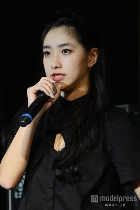 モデル中田クルミ、入院を報告 手術の予定も