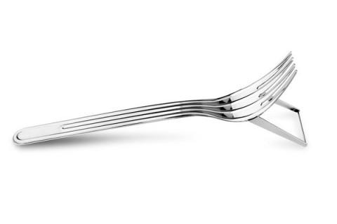 Melon-Fork-1