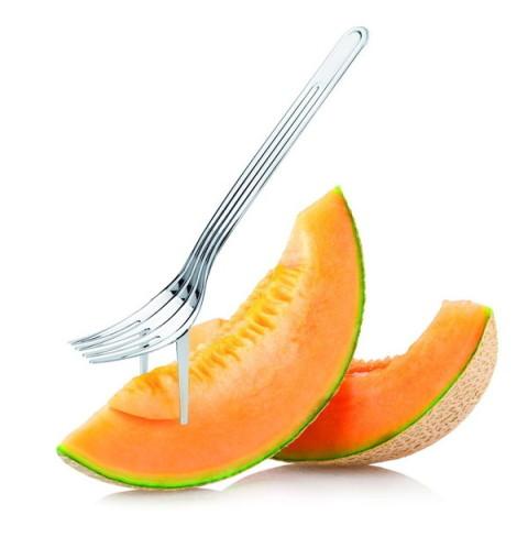Melon-Fork-3