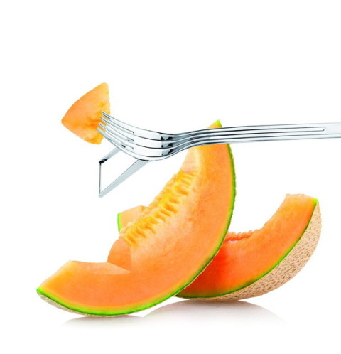 Melon-Fork-2