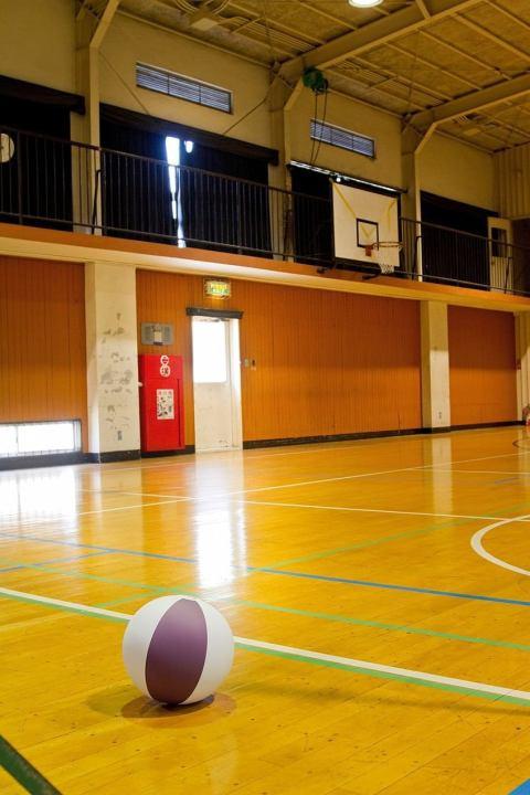 女子校の体育大会がガチすぎる件