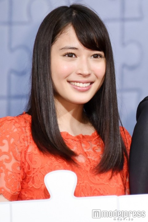 広瀬アリス、Twitter開始を報告 妹・すずとの掛け合いに期待高まる