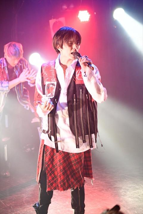 鮴埼寉_LIVE_蠖捺律繧サ繝ャ繧ッ繝・_DSC4705500