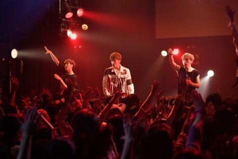 鮴埼寉_LIVE_蠖捺律繧サ繝ャ繧ッ繝・_DSC5009600