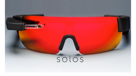 solos04